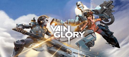 Vainglory-538x240