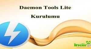daemon-tools-resimli-kurulum
