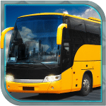 Bus Driver 1.5