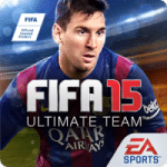 Fifa 2015 Demo İndir