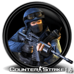 Counter Strike 1.6 İndir