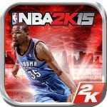 NBA 2K15 İndir