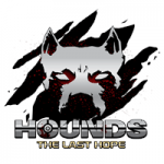 Hounds The Last Hope İndir