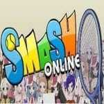 Smash Online İndir