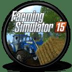 Farming Simulator 2015 İndir