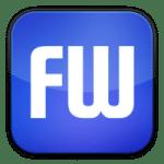 FiFA World İndir