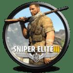 Sniper Elite 3 İndir