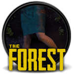 The Forest İndir
