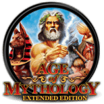 Age of Empires 2 The Conquerors Expansion