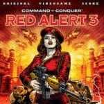 Command & Conquer Red Alert 3 İndir