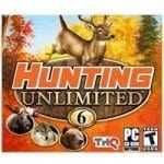 Hunting Unlimited 2010 İndir