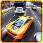 Race The Traffic İndir