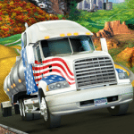 18 Wheels of Steel Haulin İndir