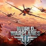 World of Warplanes İndir