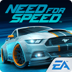 Need For Speed 2015 İndir