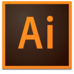 Adobe Illustrator CC İndir