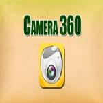 Camera360 Ultimate 7.1.2