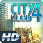 City Island 4 Sim İş Adamı
