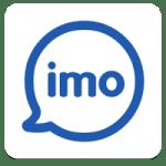 İmo İndir – Görüntülü Konuşma ve Sohbet