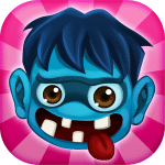 Monster Town Android