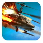 Online Savaş Helikopterleri