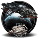 Star Citizen indir
