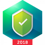 Kaspersky İnternet Security Android