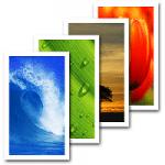 HD Duvar Kağıtları Wallpapers