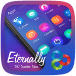 GO Launcher EX