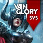 Vainglory 5V5 oyna