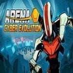 Arena Cyber Evolution Online
