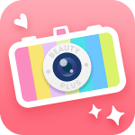 BeautyPlus – Easy Photo Editor
