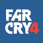 Far Cry 4 % 100 Türkçe Yama İndir