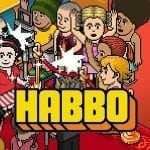 Habbo İndir