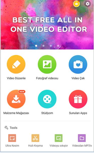 video-editoru