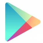 Google Play İndir