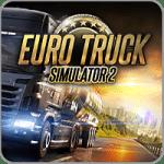 Euro Truck Simulator 2 Hız Yaması İndir