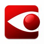 ABBYY FineReader 14 Pro