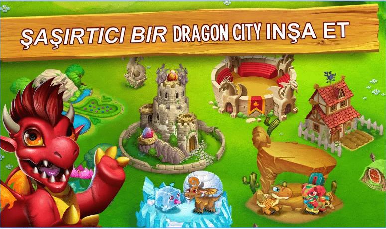 dragoncity-apk