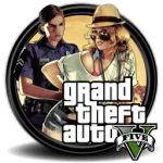 GTA 5 Tofaş Şahin Modu Yaması İndir