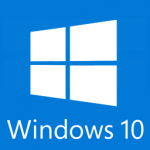 Refresh windows 10 İnstall