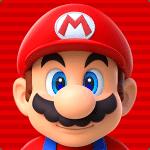 Süper Mario Run
