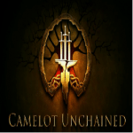 Camelot Unchained Oyna