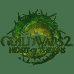 Guild Wars 2 Online