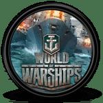 World of Warships Oyna