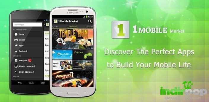 Download android market for iphone - 1towatch com