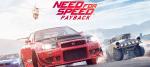 Yeni Need For Speed Payback Oyununun Detayları Belli Oldu!