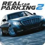 Real Car Parking 2 Driving School 2018