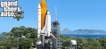 GTA 5 Space Mode – Uzay Modu