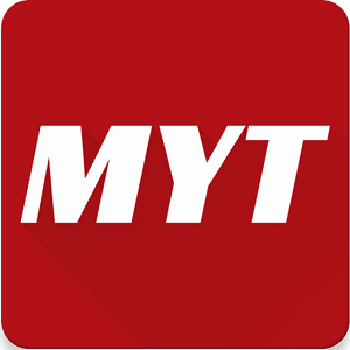 Myt Mp3 Downloader Apk Indir İndirshop Com